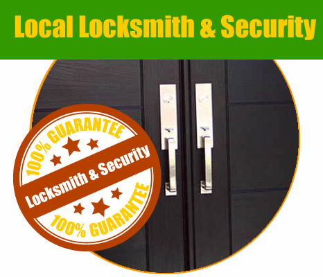 Unionville Locksmith