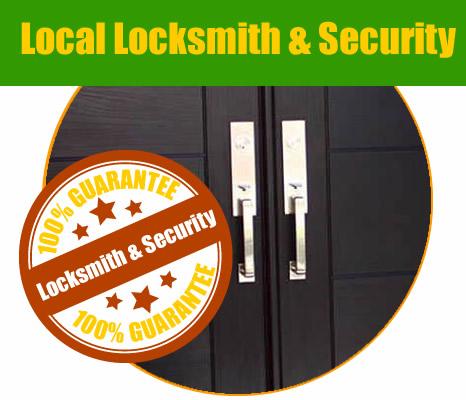 Unionville Locksmith